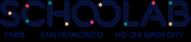 cropped-Logo-Schoolab-city