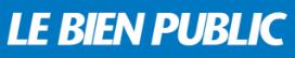 Logo-le-bien-public